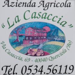 Azienda Agricola La Casaccia
